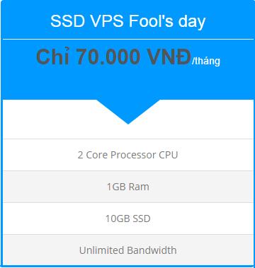 vsp-foolsday
