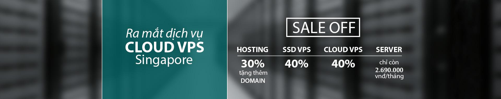 khuyen-mai-vps-hosting