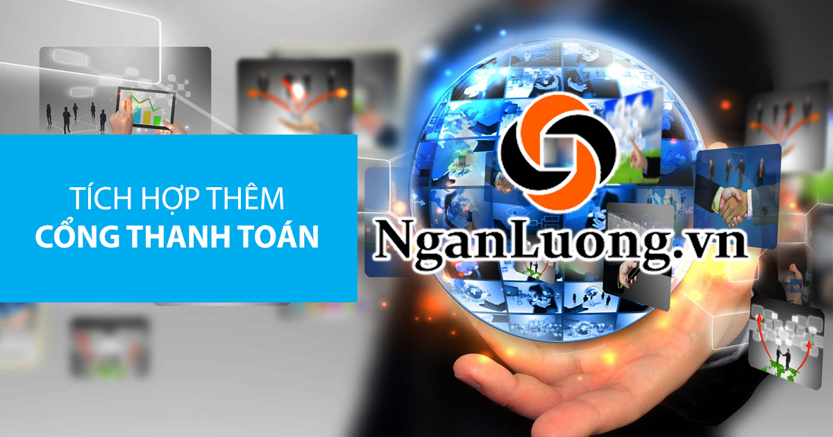 tich-hop-cong-thanh-toan-nganluong.vn