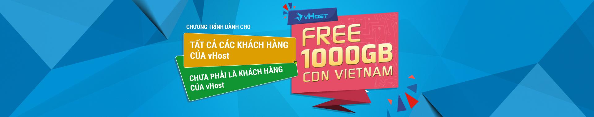 website_banner_cdn_vietnam-1