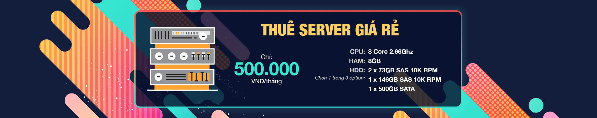thue-server-gia-re-500-vhost-homepage