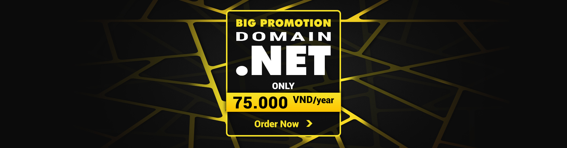 domain-net-75-vhost-homepage-1