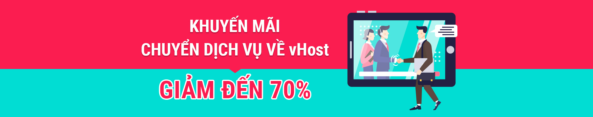 chuyen-dich-vu-ve-vHost