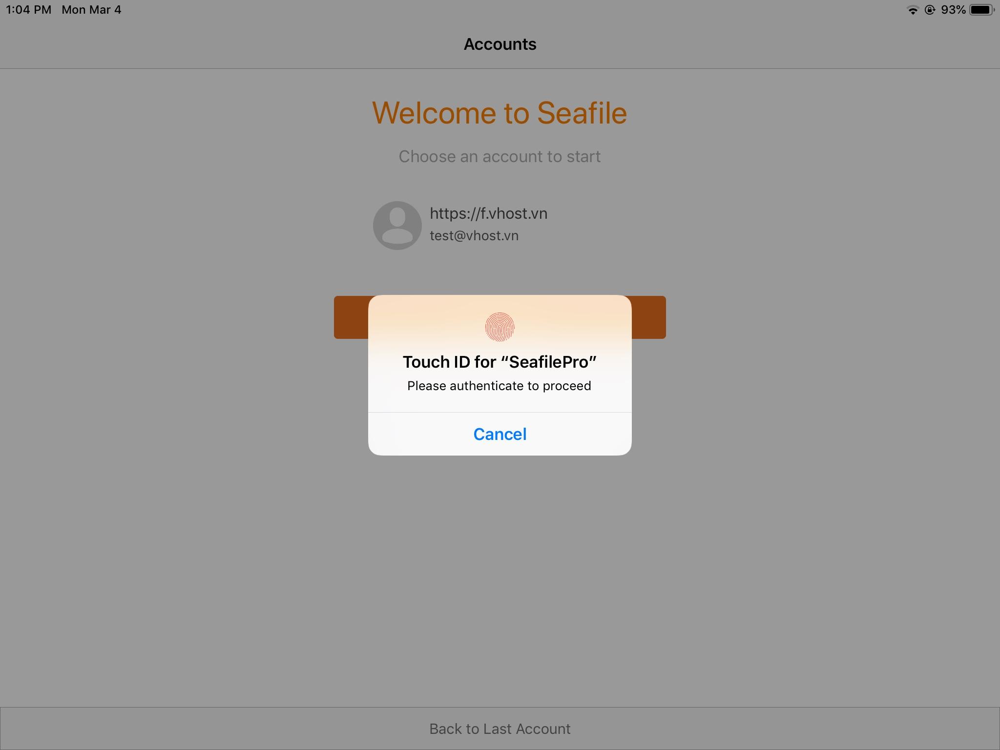 iPad_login