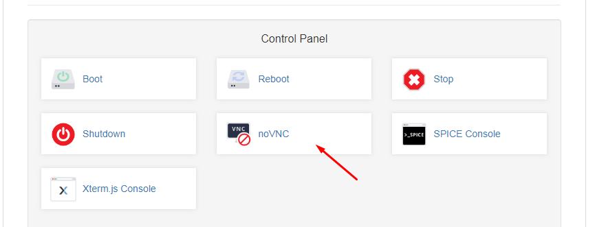 Hướng dẫn reset password root OS CentOS 6 - vHost vn