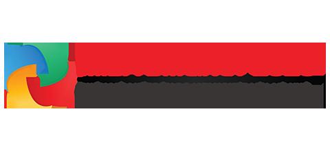 Logo_MISA-SME.NET_